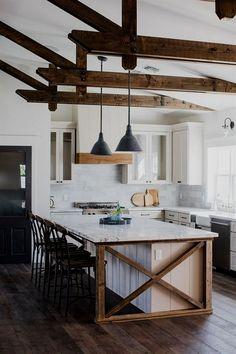 147 best interior design bedroom images in 2019 rh pinterest com