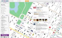 CityMaps_screen2
