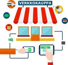 Server Management Services tarjoamat Work Leader Suomi (WLF) takaa parannetun palvelimen kulutus hinnat, parannettu järjestelmän käytettävyyttä ja parannettu palvelimen suorituskykyä. Work Leader Suomi (WLF) palvelimen hallinnan palvelut tarjoaa patch laitteistot, päivitykset, uudelleenasennus, vianmääritys, seurantaan, ylläpitoon, käyttöjärjestelmä päivitykset, ja paljon muuta. Lisätietoja osoitteessa verkkosivuilla http://workleader.fi/ ja voit myös ottaa meihin yhteyttä: 045 3540025