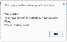 http://uninstalltutorial.com/best-way-to-remove-thesystemupdate-com-removal-guides/