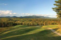 Photos of Hickory Valley Golf Course