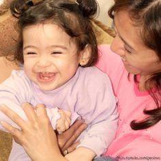 Children make your life important. Children make your life important. Childcare Quotes, Your Life, Cuddling, Infant, Make It Yourself, Child Care, Preschool Ideas, Children, Face