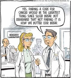Why isn't there a prescription for lifestyle medicine? Because it is free to do it. Know your options!
