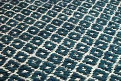 ANKI Rugs design RUUSUKAS in colour 01-540