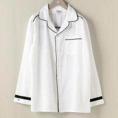 deda4611f55 Chemise pyjama