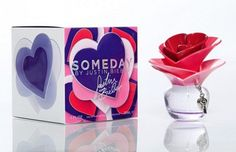 justin bieber perfume: someday. Yea, it's by beiber so that's kind of embarrassing, but it just smells so good!