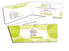 Exklusive Hochzeitseinladungen auf Leinenpapier Besonderer