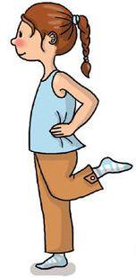 Κάνε ό,τι και οι φιγούρες! Ancient Civilizations, Physical Activities, Scooby Doo, Education, School, Projects, Gym, Fictional Characters, Gymnastics