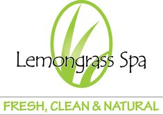 Social Media Advertising for Direct Sales Reps - Direct Sales Reps Events Lemongrass Spa, Girls Time, Direct Sales, Lemon Grass, I Fall In Love, Have Time, How To Introduce Yourself, Body Care, Massage