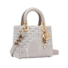 Diy Crafts - bag,dior-Our new search experience requires JavaScript to be enabled. Fall Handbags, Dior Handbags, Purses And Handbags, Fashion Handbags, Fashion Bags, Dior Bags, Cheap Handbags, Luxury Bags, Luxury Handbags