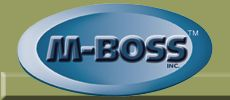 M-Boss Inc. Tin Ceiling & Tin Ceilings - Hardware