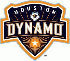 Houston Dynamo - Estados Unidos