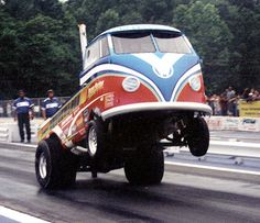 drag cars | Drag cars and Dragsters