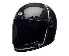 https://the-cafe-racer.com/brands/bell-helmets/bell-bullitt-helmet-carbon-rsd-black-green