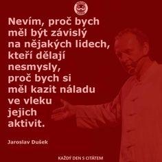 jaroslav dušek - Hľadať Googlom