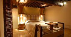Onde ficar em Lucca #viajar #viagem #itália #italy