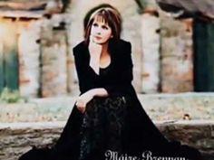 Moya Brennan - Perfect Time