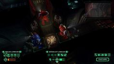 Space Hulk PC Games Gameplay