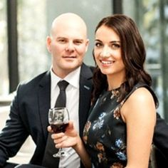The official Sugar Daddy Meet dating site for wealthy sugar daddies and attractive sugar babies in top 20 richest countries. Millionaire Matchmaker, Millionaire Dating, My Sugardaddy, America Dad, Sugar Baby Dating, Funny Dating Quotes, Rich People, Baby Love, Hot