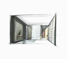 Bruno moinard architecte d 39 int rieur d corateur il - Les plus grands architectes d interieur ...