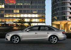 Audi Q4 2015 price