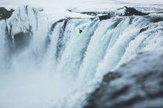 cedric_schanze_photographer_kajak_iceland_02