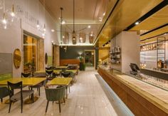 Cannavacciuolo Café & Bistrot a Novara