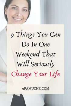 9 Things You Should Do Every Sunday For A Beneficial And Productive Week - Things you should do every Sunday to have a productive and better week, things to do on Sunday whe - You Can Do, Are You Happy, Self Development, Personal Development, Prayer For Anxiety, Sunday Routine, Coaching, Goals Planner, Bullet Journal Ideas Pages