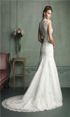 Oh I reeeeaaally love this dress! ;-)