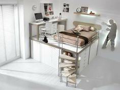 https://sites.google.com/site/tuvanthietkenhataitphcm/can-nha-tu-van-thiet-ke-bo-tri-lai-noi-that-phong-cuoi. cần nhà tư vấn thiết kế bố trí lại nội thất phòng ngủ 3