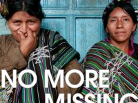 Please join the Guatemalan Forensic Anthropology Foundation's (FAFG) new NoMoreMissing campaign to continue to search for Guatemala's disappeared. Forensic Anthropology, Forensics, Campaign, Join, Action, Baseball Cards, Search, Group Action, Searching