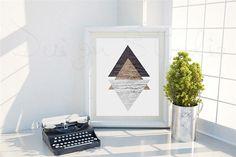Styled Stock Photography-White Frame Mockup | inphomarket