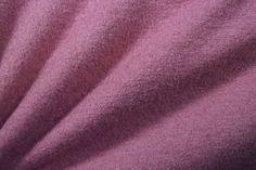 Ptx15/16 997709-964 Gekookte wol oud/middenroze