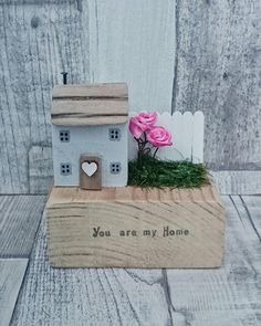 Check out this item in my Etsy shop https://www.etsy.com/uk/listing/583792311/you-are-my-home-driftwood-art-valentines