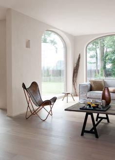 Interieurtrends: een koper kleur in je interieur - Colora Blog
