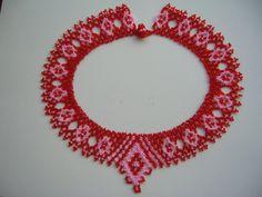 Csángó+lyukas+tászli+piros.JPG (1600×1200)