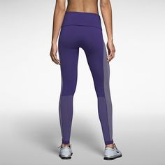 Nike Dri-FIT Knit Women's Training Pants. Nike Store
