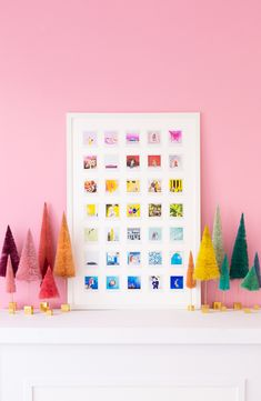 63 Awesome DIY Gifts for Everyone on Your List + What's your Favorite Gift You've Ever Received?!