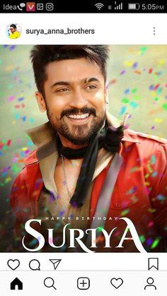 Smile Real Hero, My Hero, Mahesh Babu Wallpapers, Surya Actor, Tamil Movies, Hd Backgrounds, Bollywood Actors, Me Me Me Song, Hd Photos