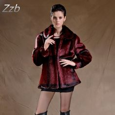 http://fashiongarments.biz/products/autumn-and-winter-womens-fashion-fur-coat-female-faux-mink-fur-coat-female-winter-thicken-warm-loose-overcoat-plus-size-zzb019/,     ZZB019  Winter high fashion women's luxurious faux fur coat Socialite thick warm leather Fur  jacket parkas Good  quality for lady   NOTE:  ^ .^ Good Quality & Materials Only   We Do not sell cheap junk Products…When you place the   order,Pls remark your height weight bust and waist size 1st…   ^ .^ More products Welcome…