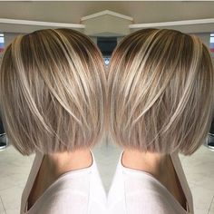 pinterest beige blonde hairstyles - Yahoo Image Search results