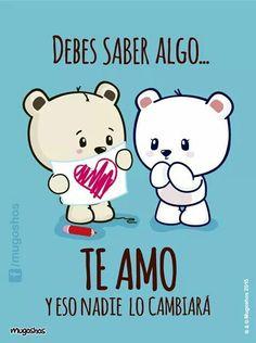 Te amo..!!