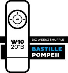 download bastille pompeii acoustic live in paris