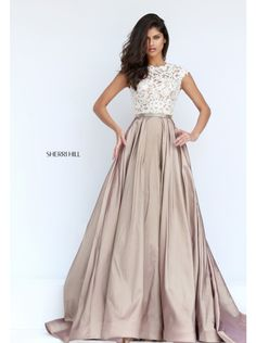 Evening Dresses 2017 New Design A-line White And Black V-Neck Sleeveless Backless Tea-length Sashes Party Eveing Dress Prom Dresses 2017 High Quality Dress Fuchsi China Dress Up Plain Dres Cheap Dresses Georgette Online Sherri Hill Prom Dresses, Grad Dresses, Trendy Dresses, Dance Dresses, Elegant Dresses, Homecoming Dresses, Cute Dresses, Beautiful Dresses, Formal Dresses
