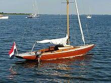 draak Dragon Classes, Drake, Sailing, Boat, Yachts, Candle, Dinghy, Boats, Ship
