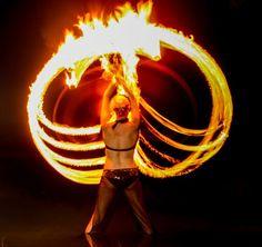 #circus #fire #firebreather #hot #bellydancer #flames    Model: Brittany Loren https://m.facebook.com/profile.php?id=386729151503319  Photographer: Ruben Kappler