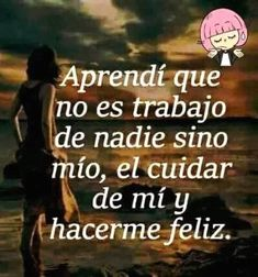 Sarcastic Quotes, Me Quotes, Uplifting Quotes, Inspirational Quotes, Quotes About Hard Times, Activities For 2 Year Olds, Important Quotes, Quotes En Espanol, Motivational Phrases