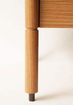 Morrison Sideboard | Egg Collective