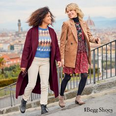 Step out in style & comfort this Christmas with a pair of Rieker boots. Treat yourself! 🎁 Browse our full collection online! Bags 2014, Flat Booties, Lace Up Shoes, Shoe Brands, Comfortable Shoes, Knee High Boots, Latest Fashion Trends, Casual, Christmas