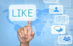mlm-facebook-marketing-strategies See how this Facebook expert shows you the best MLM Facebook Marketing Strategies #mlm #networkmarketing #homebusiness